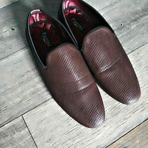 Mens Loafers 9.5